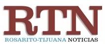 rosarito-tijuana-noticias
